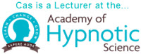 Academy_Hypnotic_Science_Lecturer