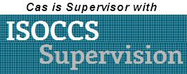 ISOCCS