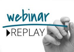CaSTherapy_SEW_Webinar-Replays