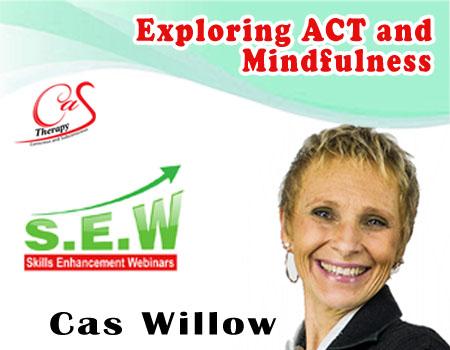 Exploring ACT Webinar