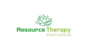 ResourceTherapy International
