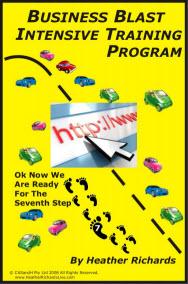 obtaining-testimonials-training