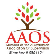 Cas_Willow_AAOS_Member
